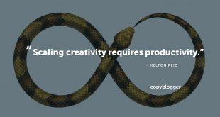 creativity-productivity.jpg