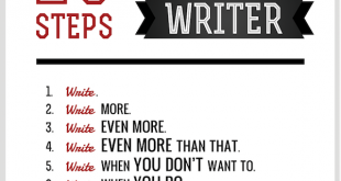 better-writer-graphic.png