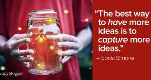 capture-more-ideas.jpg