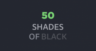50-shades-of-black-368x247.png