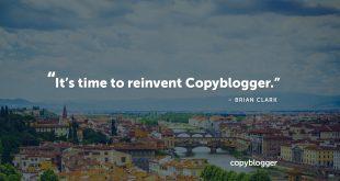 brians-back-reinvent-copyblogger.jpg