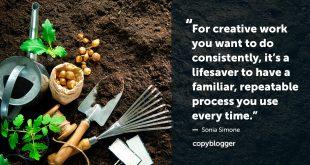 write-blog-post-process.jpg