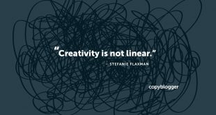 creativity-not-linear.jpg