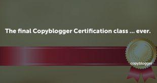 final-copyblogger-certification.jpg
