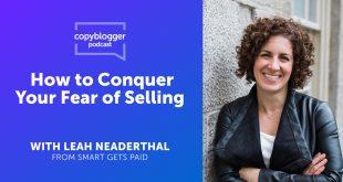 Leah-Neaderthal.jpg