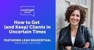Leah-Neaderthal-podcast2.jpg