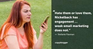 email-marketing-nickelback.jpg