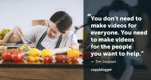 grow-your-personal-brand-on-youtube.jpg