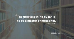 master-metaphor.jpg