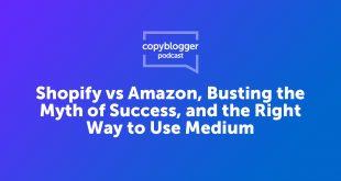 shopify-vs-amazon.jpg