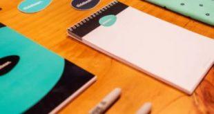 personal-branding-tips-368x245.jpg