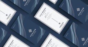 1619742811_how-to-design-a-modern-business-card-368x245.jpg