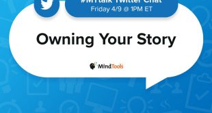 Owning-Your-Story-Blog-Title-Card.jpg