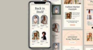 1620088686_email-newsletter-design-best-practice-368x245.jpg