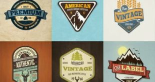 1620434580_vintage-icon-packs-badges-368x245.jpg