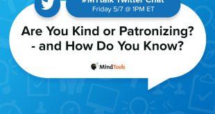 Kind-or-Patronizing-MTtalk.jpg