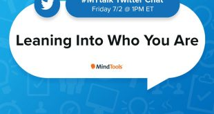Leaning-into-who-you-are-blog-title-card.jpg