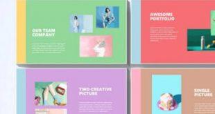 1626487292_powerpoint-design-ideas-1-368x245.jpg