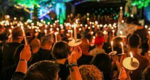 Manchester-Pride-Candelit-Vigil_Pride-Blog-1024x682.jpg