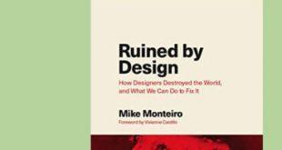 best-web-graphic-design-books-368x245.jpg