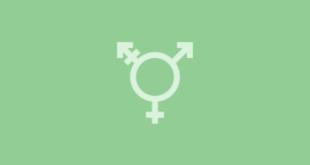 gender-neutral-design-368x245.png