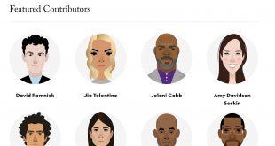 new-yorker-contributors.jpg